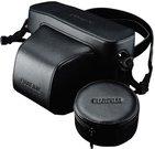 Fujifilm LC-X-Pro1 juodas