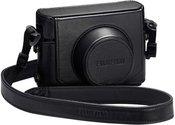 Fujifilm LC-X30 Bag