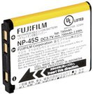 Fujifilm NP-45S Rechargeable Battery