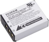 Fujifilm NP-85 Li-Ion rechargeable battery