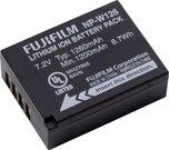 FujiFilm NP-W126 originali baterija