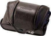 Fujifilm SC-X20 Bag dark brown