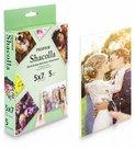 Fujifilm Shacolla Box 13x18 5pcs