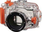 Fujifilm WP-XQ1 povandeninis dėklas