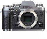 Fujifilm X-T1 body graphite silver