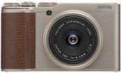 Fujifilm XF10 (Auksinis)