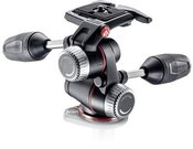 Manfrotto XPRO 3-Way Head MHXPRO-3W