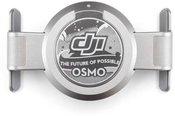 DJI OM 4 Magnetic Phone Clamp