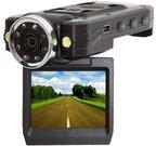 GoClever DVR Full HD IR vaizdo registratorius