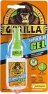 "Gorilla glue ""Superglue Gel"" 15g"