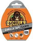 "Gorilla клейкая лента ""Silver"" 11 м"