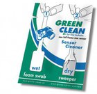 Green Clean jutiklio valymo komplektas non-Full frame SC-4070 (1 vnt)