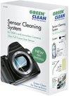 Green Clean Profi Kit non full frame size