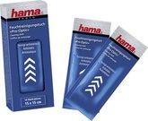 Drėgnas optikos valymo įrankis Hama 5960