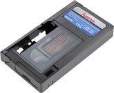 Hama adapteris VHS-C/VHS