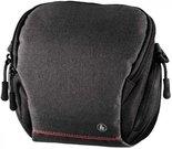 Hama Sambia 80 grey black Camera bag 139882