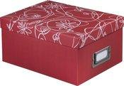 Hama photo box Decori II, flamingo