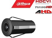 HD-CVI, TVI, AHD, CVBS kamera 2MP, 2.8mm. 109.4°, IP67, DWDR