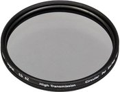 Heliopan POL Circular HT Filter SH-PMC 72 mm