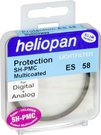Heliopan Protection SH-PMC 58x0,75