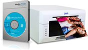 IdPhotos Pro with DS620 Printer