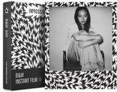 Impossible B&W Film for 600 Eley Kishimoto Edition