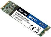 Intenso SSD M.2 Top 512GB 3832450