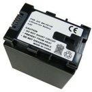 JVC, baterija BN-VG138