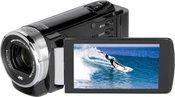 Vaizdo kamera JVC GZ-EX210