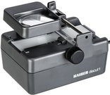 Kaiser Slide Cutter 1 diacut 1 2115
