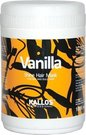 Kallos hair mask Vanilla Shine 1000ml