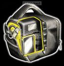 Kata GDC Camera Bag DC-433