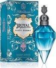 Katy Perry Royal Revolution Pour Femme Eau de Parfum 100ml