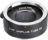 Kenko 25 mm DG ilginamasis žiedas C/AF