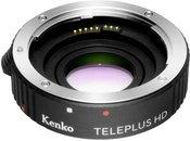 Kenko HD 1,4x Konverter N/AF DGX