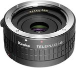 Kenko HD 2,0x Konverter N/AF DGX