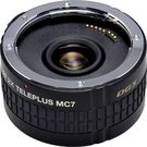 Kenko MC 7 2,0x Converter SO/AF DGX