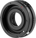 Kipon Adapter Canon EF Lens to Sony E Mount Camera