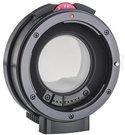 Kipon Adapter Canon to Sony E-Mount