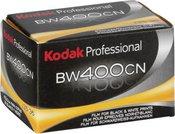 Fotojuosta Kodak BW400/36 CN J/B kadrai