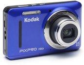 Kodak Friendly Zoom FZ53 (blue)