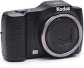 Kodak Friendly Zoom FZ201 black