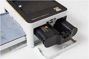 Kodak PHC-80 Photo Printer Dock Cartridge 100 x 148 mm 80 pcs