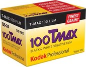 KODAK T-MAX 100 135-24X1