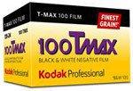 Kodak T-Max 100 / 135 / 36 kadrai