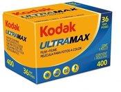 Kodak ULTRAMAX 400/36