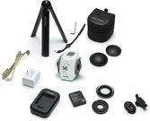 Kodak VR360 4K White
