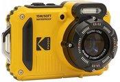 Kodak WPZ2 Yellow