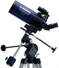 Konus Maksutov-Cassegrain Telescope Motormax-90 90/1200