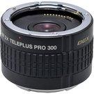 Kenko MC 2,0x Converter C/AF DGX Pro 300